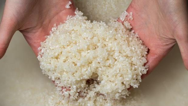 洗米洗太多次,營養會流失,是真的嗎?