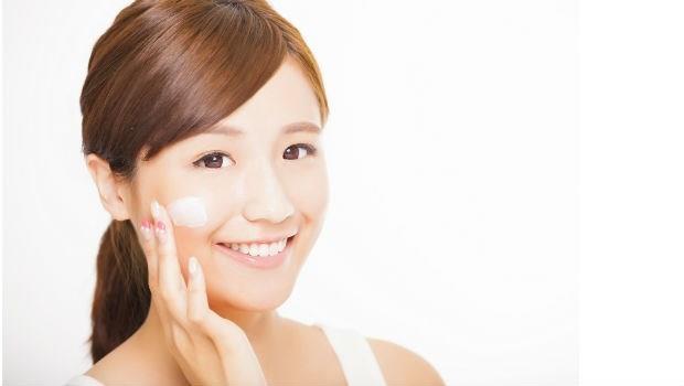 大家都說:年紀輕輕就用SKX「頂級」保養品,反而傷皮膚?這是真的嗎?