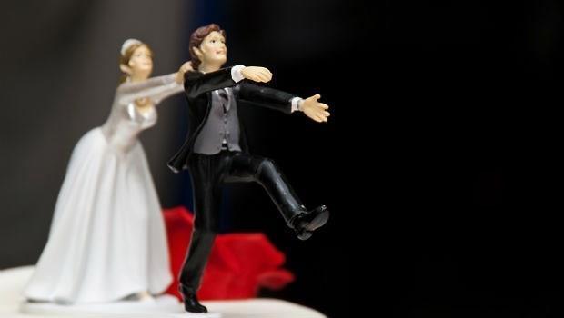 台灣離婚率亞洲第一》家事是無法「平分」的...女人做這6件事等於自毀婚姻