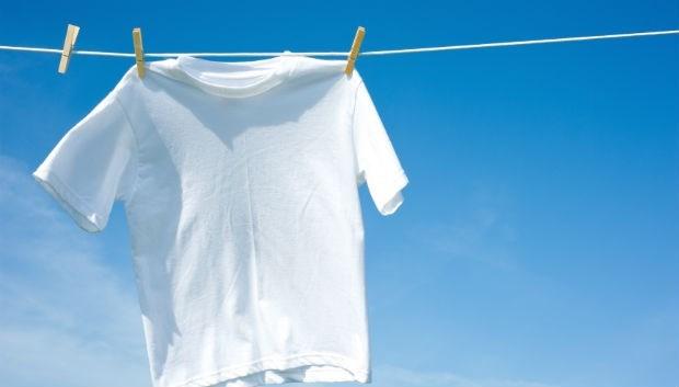 涼感衣只有在冷氣房才會涼?揭開「涼感衣」真相大公開