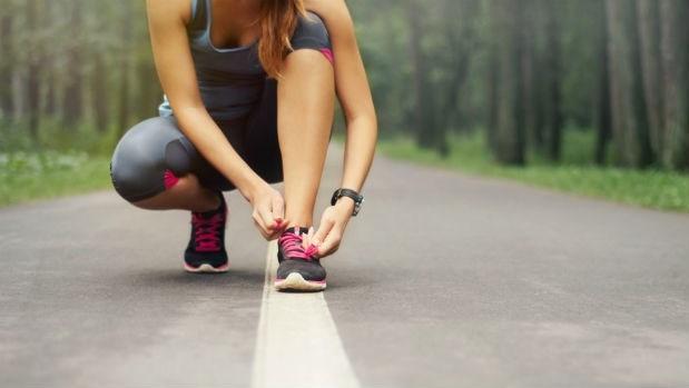 每天跑步,身體就會健康?運動醫師告訴你:非懂不可5大跑步秘訣