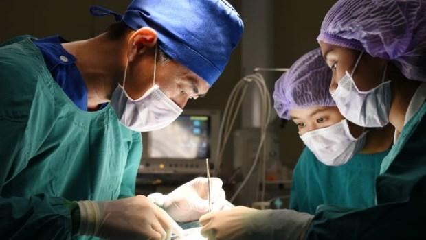 一個外科醫師的怒吼:缺德的人,談什麼醫德?