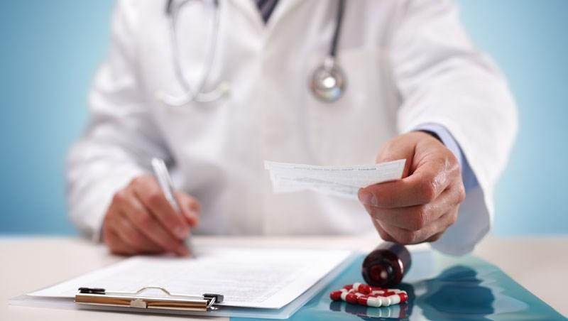 沒看到的事,怎麼能作證?醫師真心告白:請別再要求開「意外」受傷診斷書了