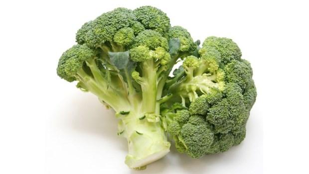 綠花椰菜怎麼保存,才會翠綠不變黃?只要一個步驟就能多放5天!
