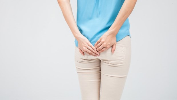 放屁很臭、肚子老是脹脹的...「腸道水腫」嚴重就變成癌!3種清腸食物消便秘、祛毒素