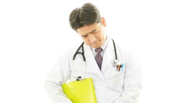 「當你已經很慘的時候,眾人還覺得你很爽!」給醫界後輩的一封信:當醫生,是一條辛苦的不歸路