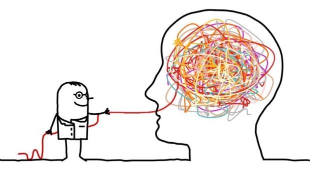 每3個失智者中,就有1個其實可以不發病!神經科醫師教你8招預防腦退化