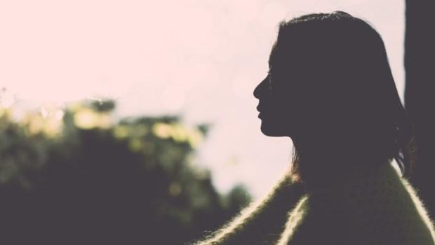 家暴、要錢、搞外遇,還逼我跟他一起輕生...一位妻子的醒悟:女人不是有了另一半就會有幸福