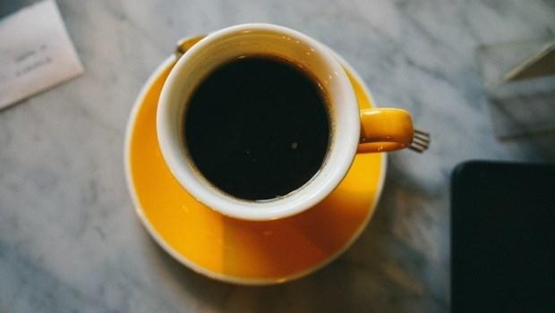 喝咖啡能幫助脂肪燃燒,但一天不能超過「這個量」...25種有科學根據的減肥方法
