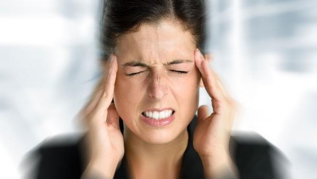 經常暈眩、視力模糊...小心「頸動脈阻塞」!急診醫師:3招避免腦中風