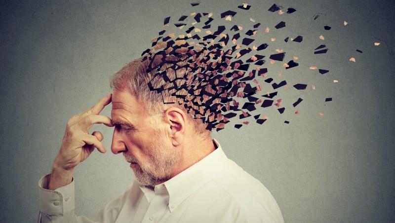 每天2杯綠茶,失智率降一半!精神科醫師教你:9個方法鍛鍊大腦防失智/
