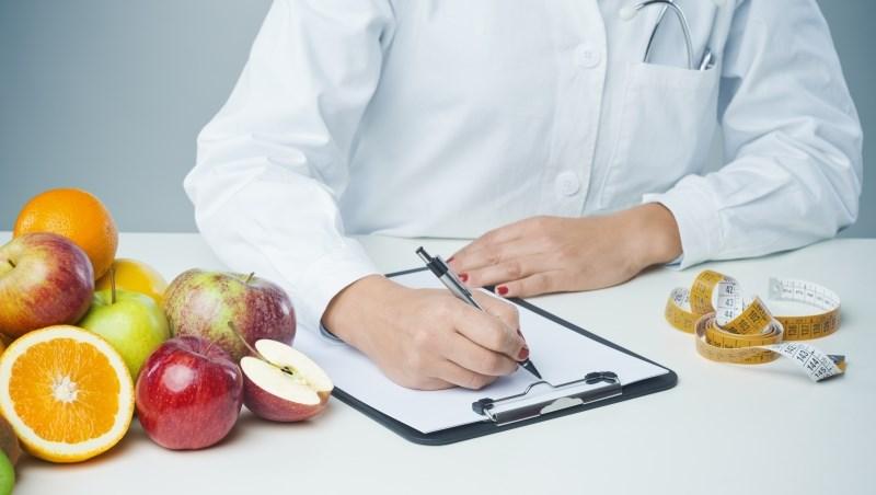 細胞發炎,就是身體在「氧化」!醫師:多吃3種蔬菜,對抗自由基、為身體除鏽/