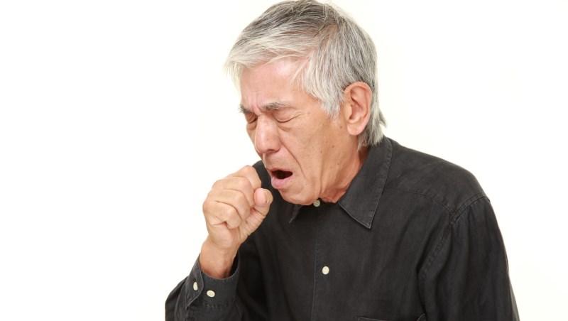 吞嚥能力=存活壽命!日本耳鼻喉科名醫:經常●●就是喉嚨老化的警訊/