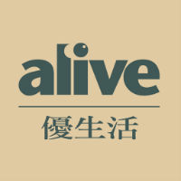 alive優生活424期