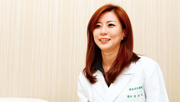 大掉髮是缺鐵、長太慢是缺鋅...皮膚科醫師教你3招找回頭皮健康