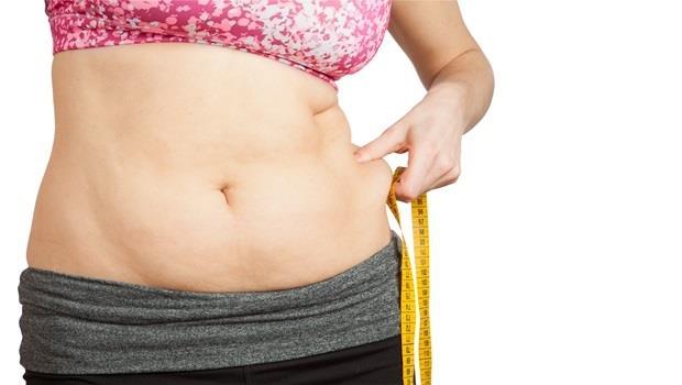 想瘦哪就運動哪?令人哀傷的殘酷真相是:根本沒有「局部瘦身」這回事