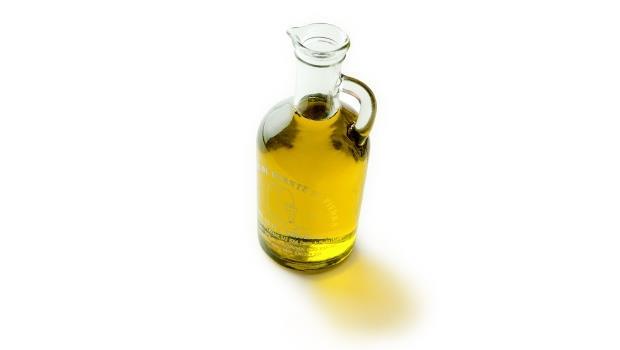 油脂的攝取方式直接影響壽命!一張表,教你秒懂「油」該怎麼吃