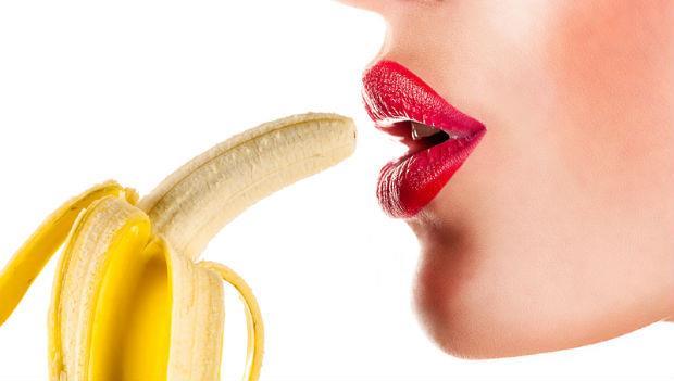 不是深就夠了!性治療師高潮教學分享「口愛10字訣」