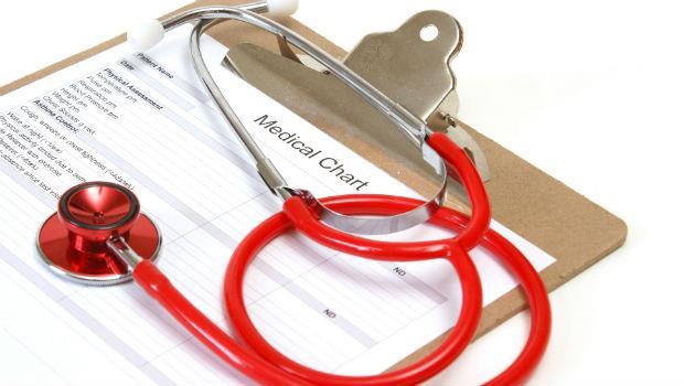 不檢查沒事,一檢查就出事...「健康檢查」真的能降低死亡率嗎?