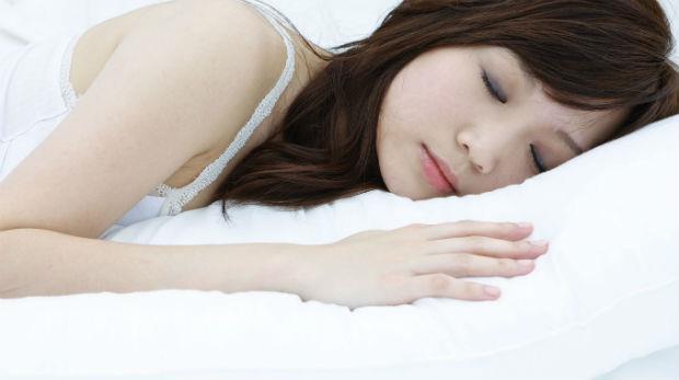 好好睡一覺,就能幫大腦排毒!9招讓腦力年輕20歲