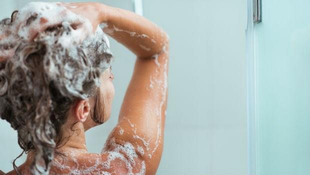 天然草本≠安全無毒...台大化工博士戳破「天然草本洗髮精」不能說的秘密