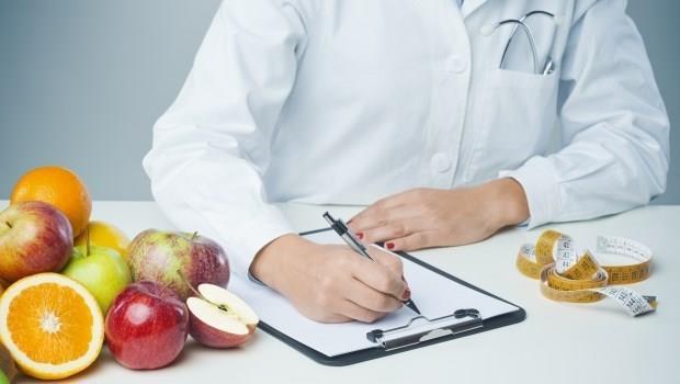 別以為方便低卡就好棒!快來看看,營養管理師不吃的4種NG食品