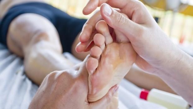 「越痛越有效」是錯的!運動後按摩加一個動作,就能幫助修復告別痠痛