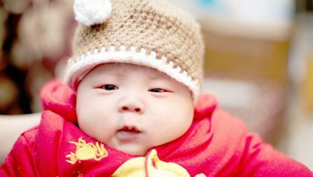 有種冷叫做「阿嬤覺得你冷」...小兒科醫師:一次整理阿嬤帶孫的11種觀念落差