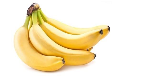 香蕉究竟是減重聖品還是糖尿病幫手?營養師:關鍵在一天不能吃超過●根