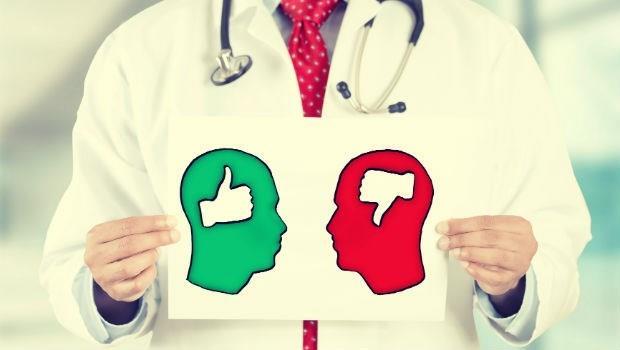 「自律神經失調」壓根不能算是病,不要再相信自律神經名醫!