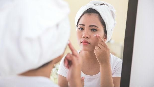 100%玻尿酸大騙局》保養品廠商不告訴你的事:保養品濃度越高,越傷皮膚?