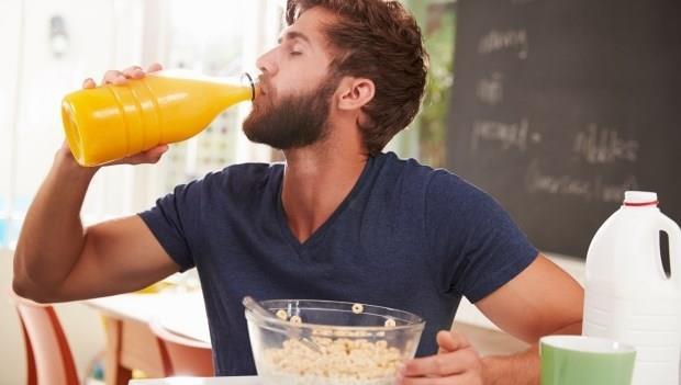 早餐吃錯了,當然會過敏!中醫師教你這樣吃,顧脾胃、健身體、養皮膚