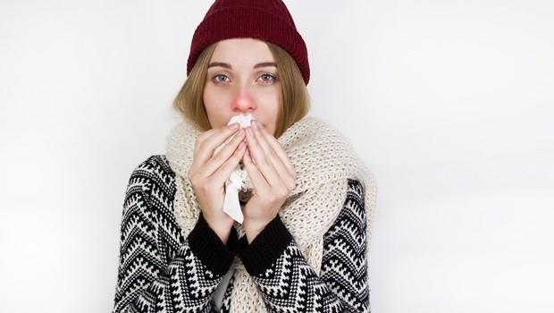 為什麼流感會要人命?竟然都是它惹的禍