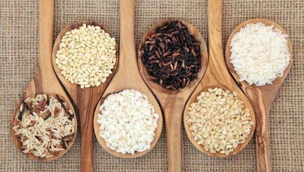 只吃菜不吃飯當然瘦不了!這樣吃米飯,10天腰瘦8公分,消內臟脂肪特別有效