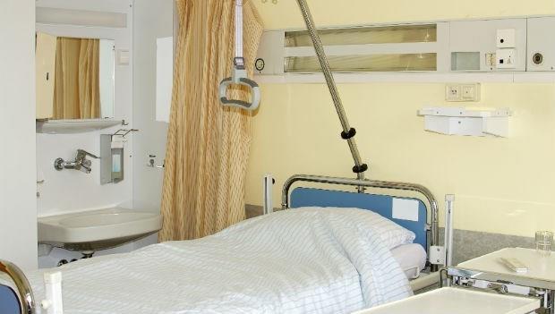 醫院真的有「立委保留床」嗎?醫師說真話了...