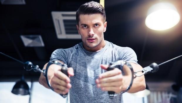 滑雪也能做成健身器材!這4種心肺訓練機,幫你打破健身的停滯期