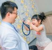柚子醫師的兒科筆記