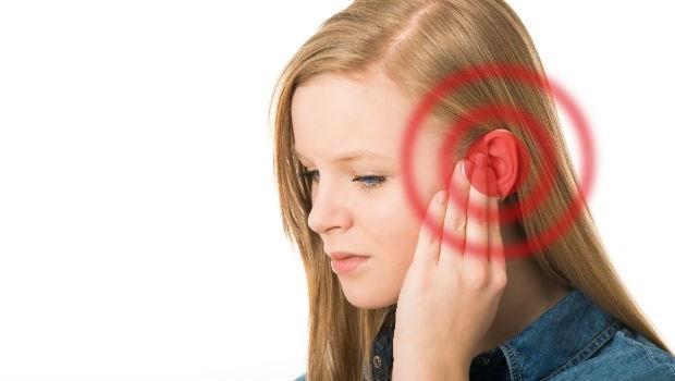 耳鳴會傷害聽力,久了會變耳聾?醫師破解「耳鳴的7個迷思」