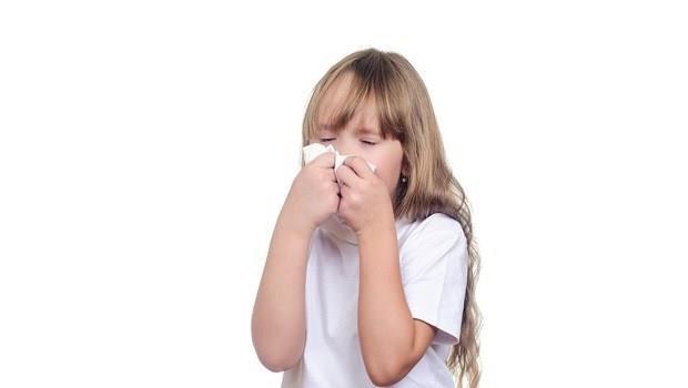 想減少梅雨季過敏,兒科醫師教你除濕機這樣開,保護氣管、消滅塵蟎