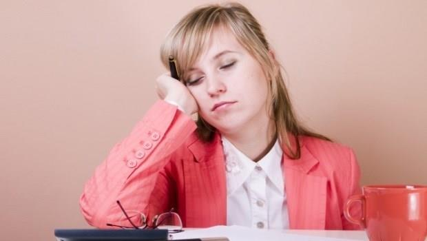 身體濕氣太多就容易頭暈、怕冷、覺得累!醫學博士:生吃●●●除濕最有效