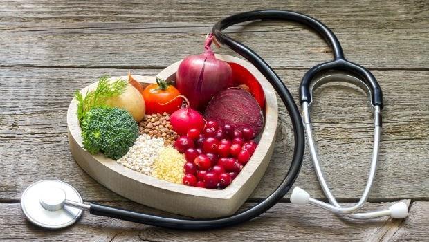 高膽固醇跟吃什麼沒太大關係!美國最新飲食指南:取消「膽固醇」攝取上限