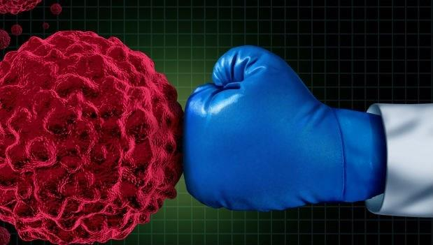 百萬人大規模研究...美國醫學雜誌:做對一件事,就能降低13種癌症風險!