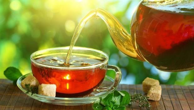 一個關鍵,泡出完美的超好喝紅茶