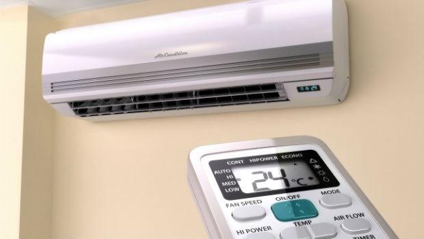 冷氣開「除濕模式」就跟冰箱一樣超涼?前建中物理老師解密