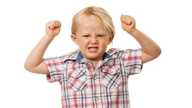 診間實錄》啪!5歲小男孩甩了媽媽一巴掌...小兒科醫師想問父母2個問題