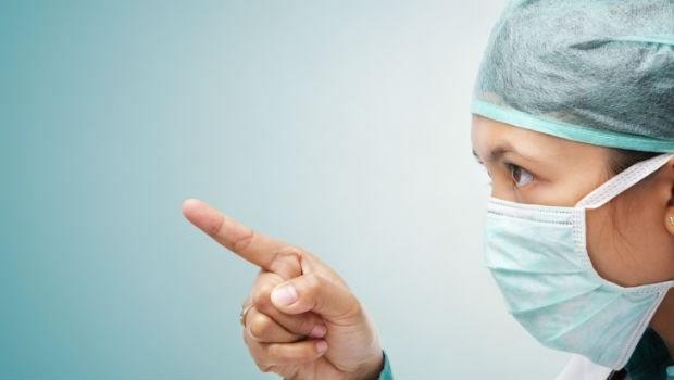 兼顧家庭與工作的下場,往往是兩頭空...成為「外科女醫師」前,你該知道的7件事