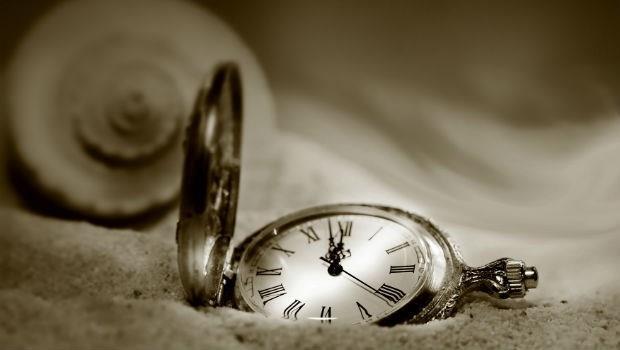 「時間過得好快...」聽完235位老人回顧一生,原來我們都誤解「活在當下」的意思