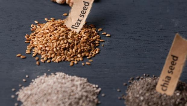 營養素更多、抗氧化性高...3種「超級穀物」,解決現代人的「營養不足」
