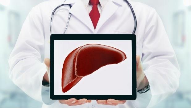 大便浮油,是肝不好的徵兆!陳俊旭博士教你7招幫肝腎抗老化