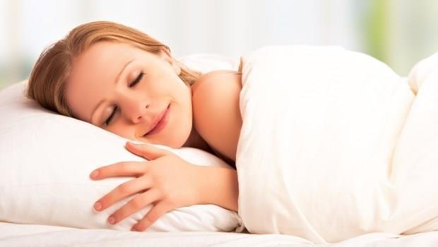 30歲後,開始有睡眠障礙?3個「好眠小技巧」提升修復力讓身體不易老
